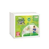 Slime Play Green