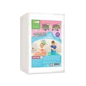 Glitter Gelli And Slime Combo Pack