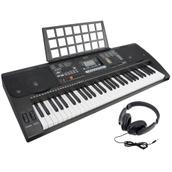 Touch Sensitive Portable Keyboard