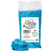 Slinky Sand (blue) - 1kg Bag