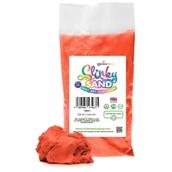 Slinky Sand (red) - 1kg Bag