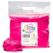 Slinky Sand (pink) - 2.5kg Bag