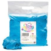 Slinky Sand (blue) - 2.5kg Bag