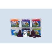 Flubbadoh - Halloween