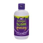 Little Brian Magic Slime Potion