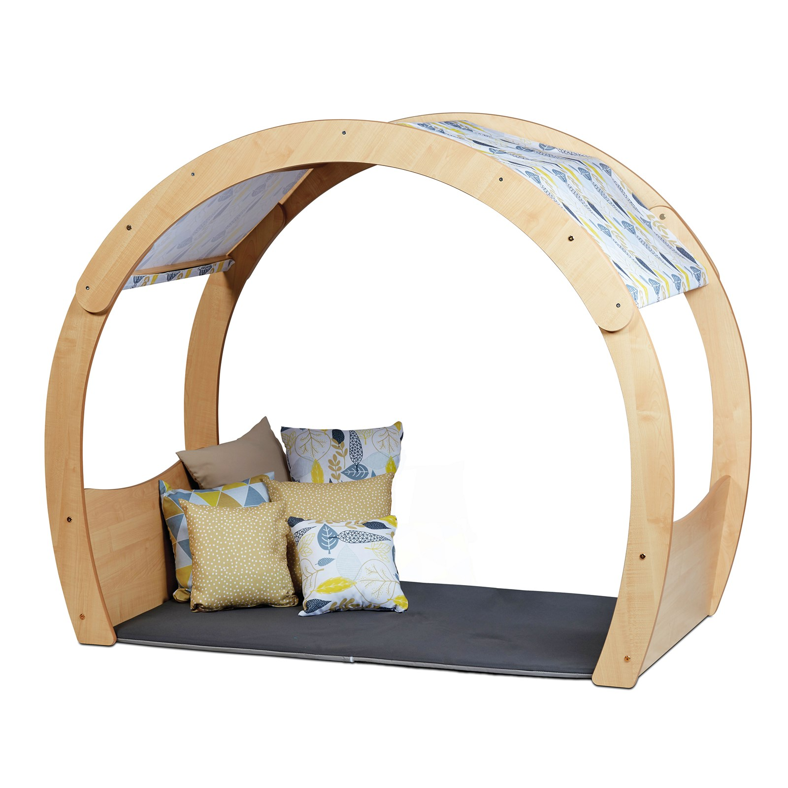 Large Cosy Cove Plus Meadow Accessory Set from Millhouse
