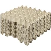 Egg Trays - Pack of 20