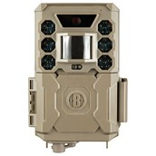 Bushnell Core Low Glow Trail Camera
