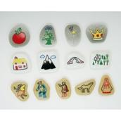 Story Stones - Fairy Tales