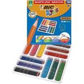 BIC Kids Evo Eco Colour Pencils P144