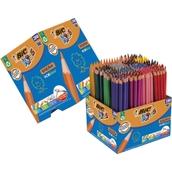 BIC Kids Evo Eco Colour Pencils P288