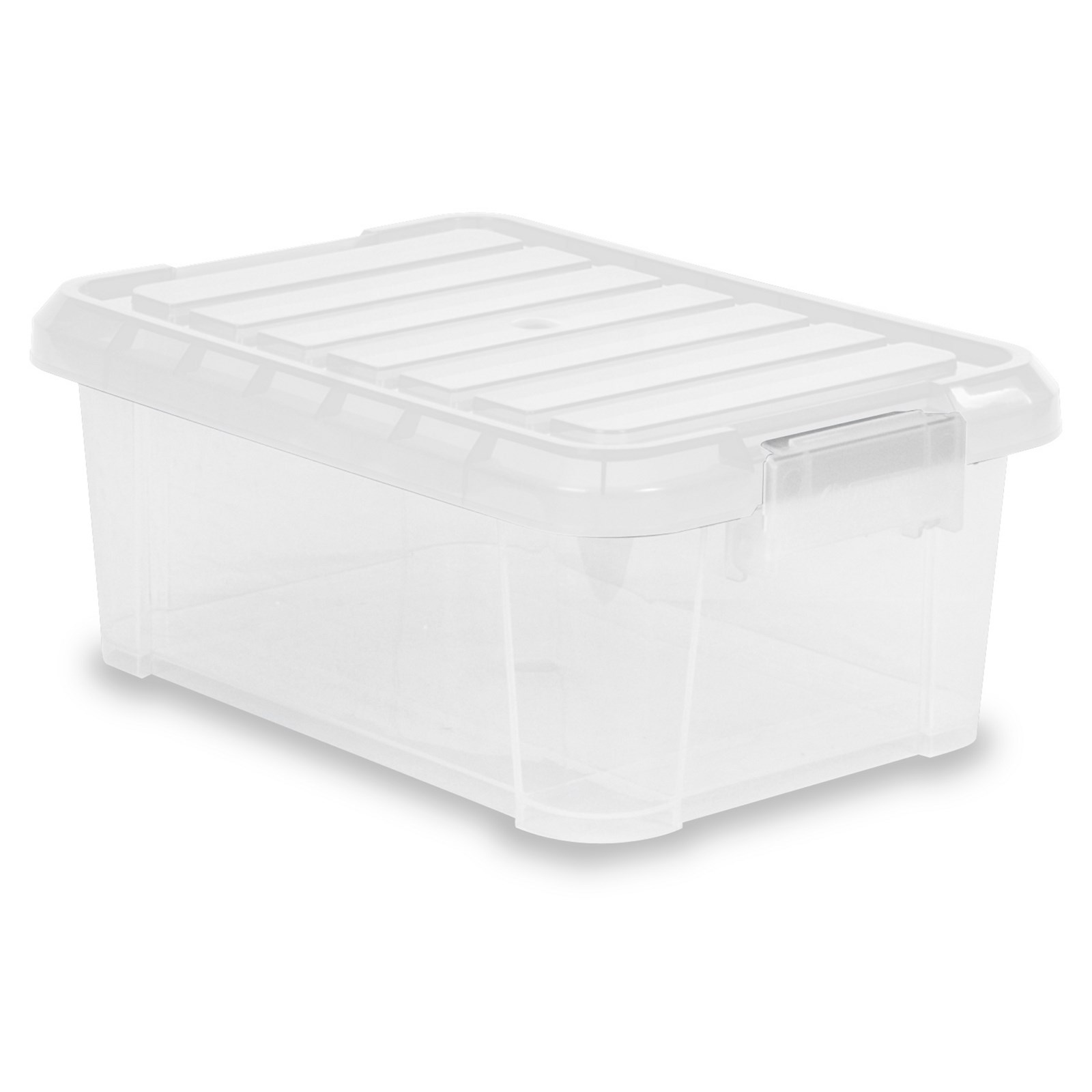 Araven Food Box with Lid 9L
