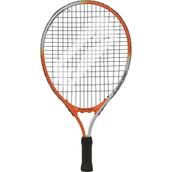 """Slazenger Smash Tennis Racket 19"""" - Pack of 10"""
