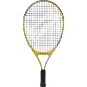 """Slazenger Smash Tennis Racket 21"""" - Pack of 10"""