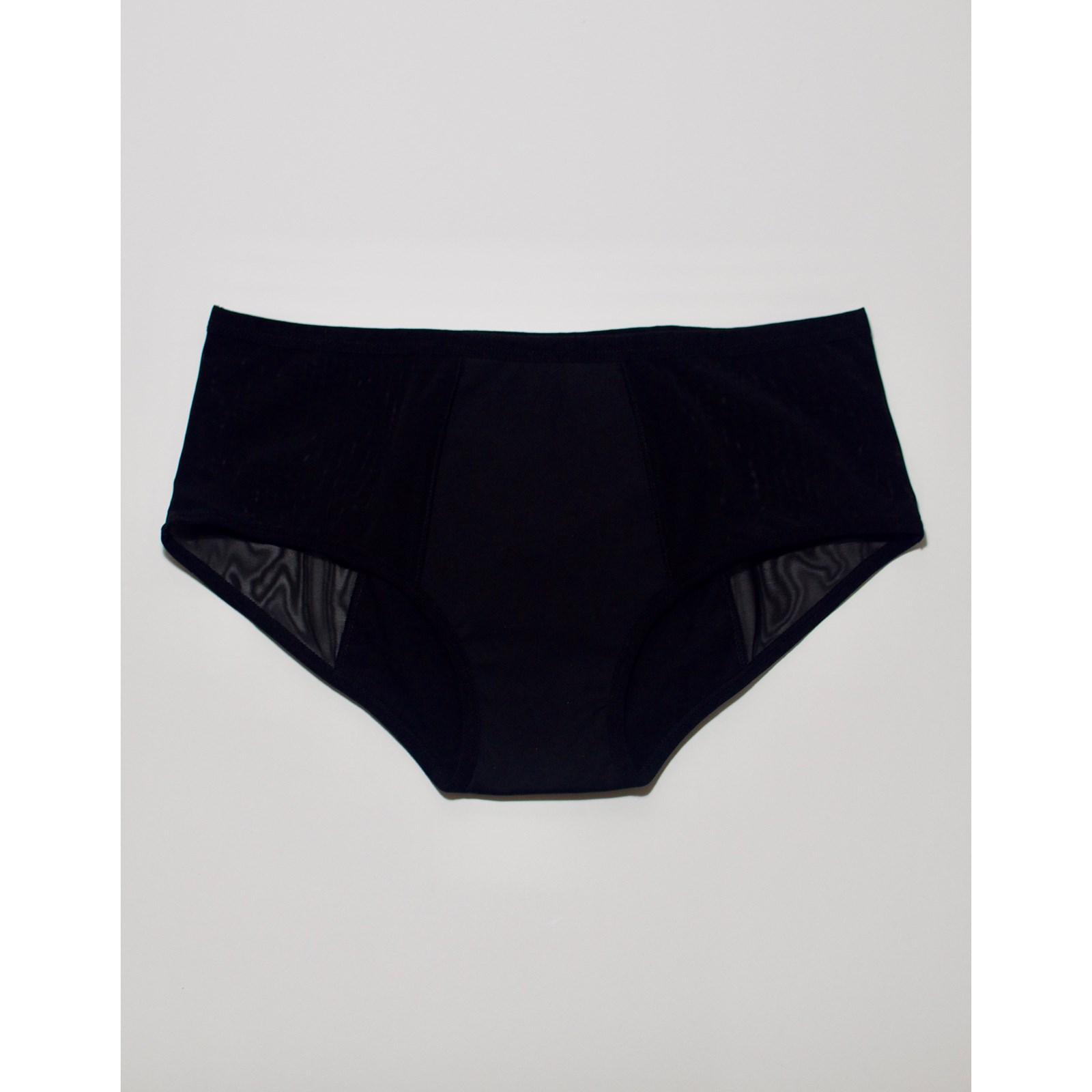 Everyday Period Pants Mid-Rise - Small