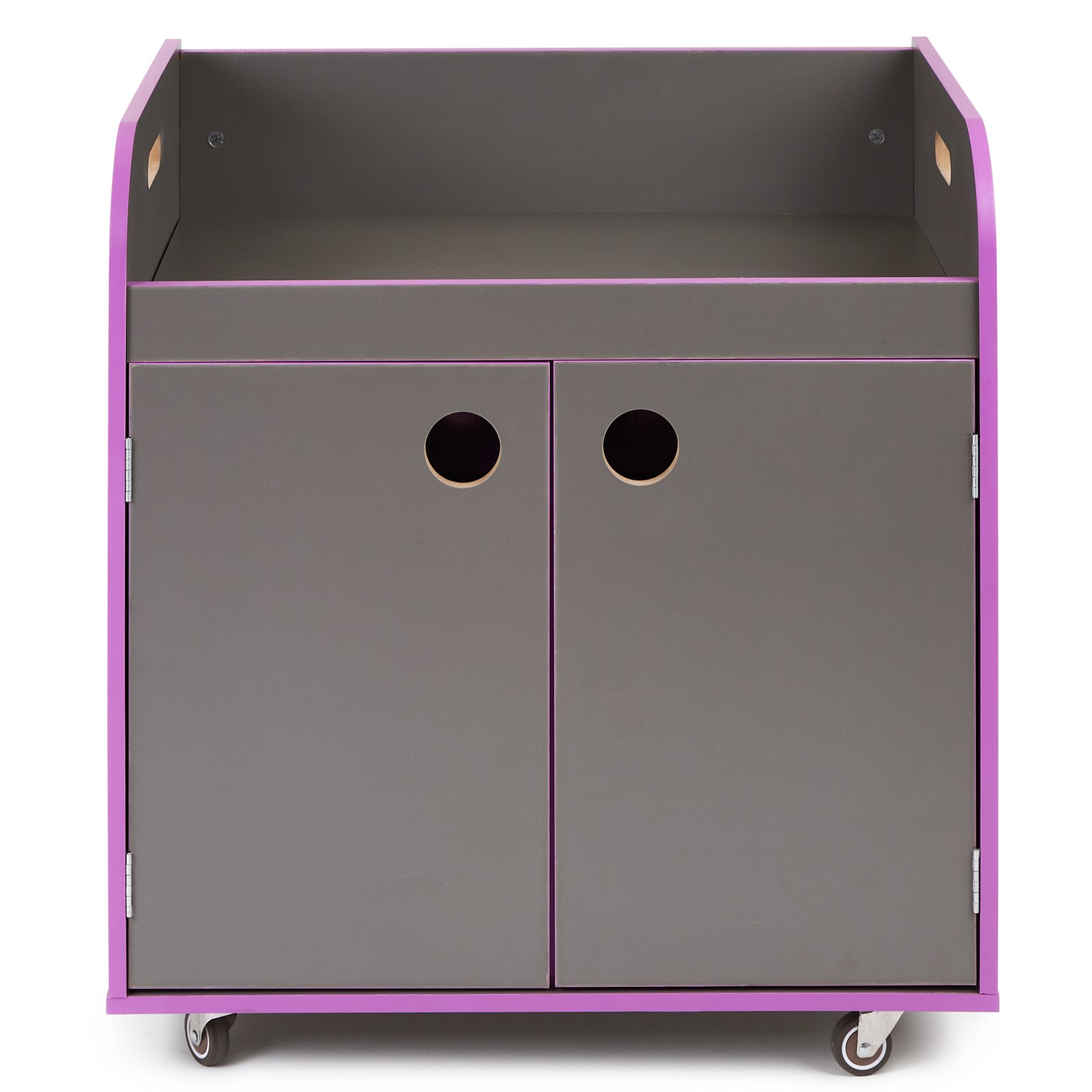 Technology Classroom Trolley by Hope Education