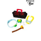 Doctor Soft Role Play Accessories