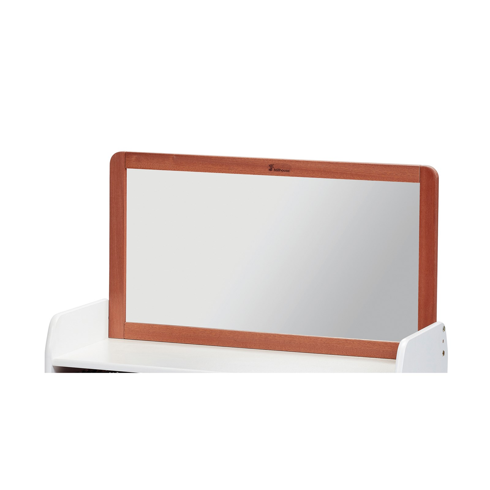 Mirror Add-On Panel