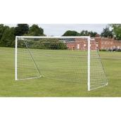Harrod Lightweight Aluminium Goal - 7v7/5v5
