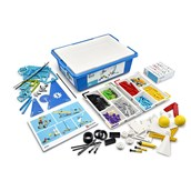 LEGO Bric Q Essential Class Pack with Free Training