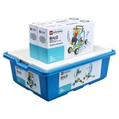 LEGO® Education BricQ Motion Prime Personal Learning Kit