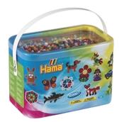 Hama Beads Bucket
