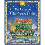 The Usborne Children's Bible -  Pack of 5