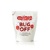 Bug Off Refill Pouches