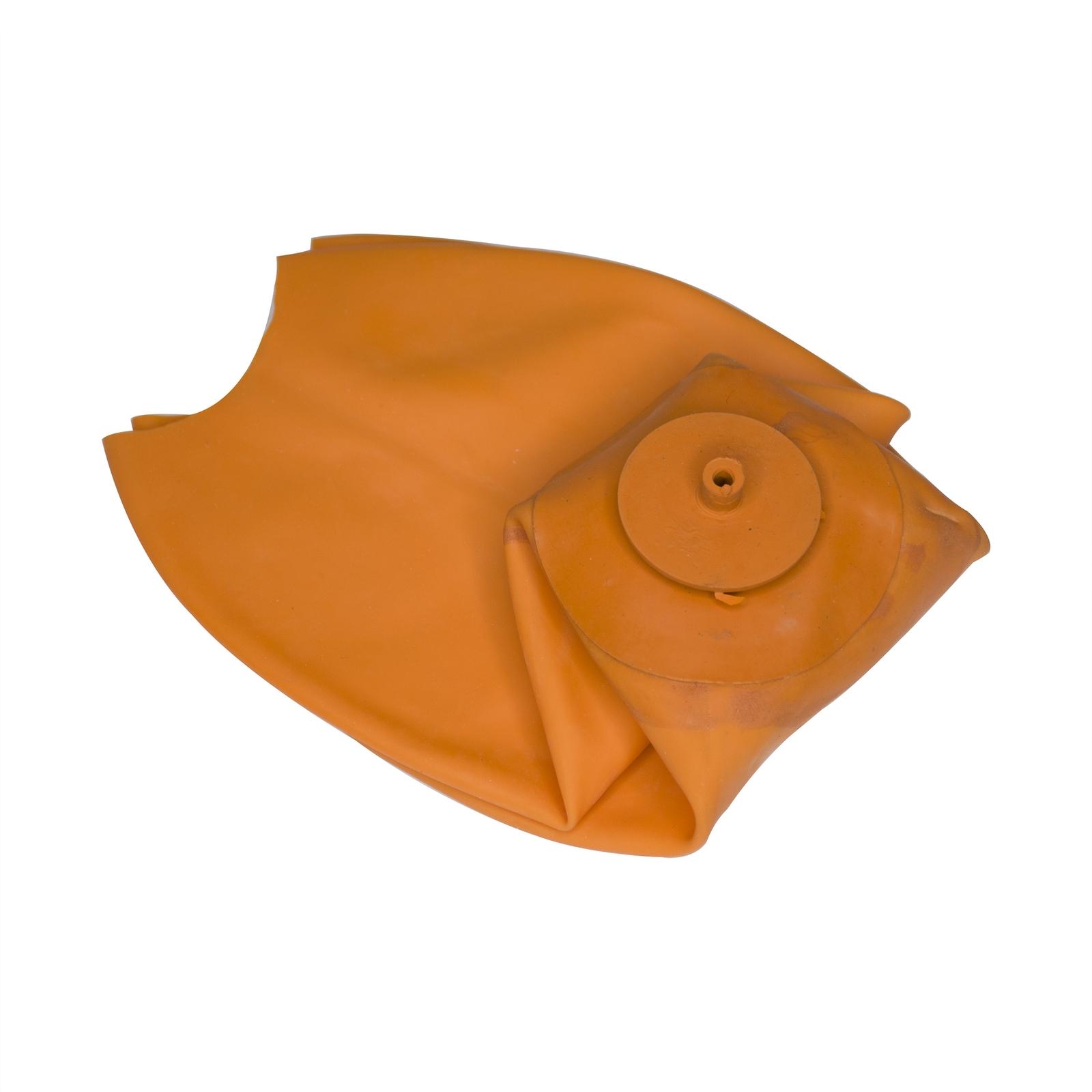 Spare Bladder For Lung Demo Model