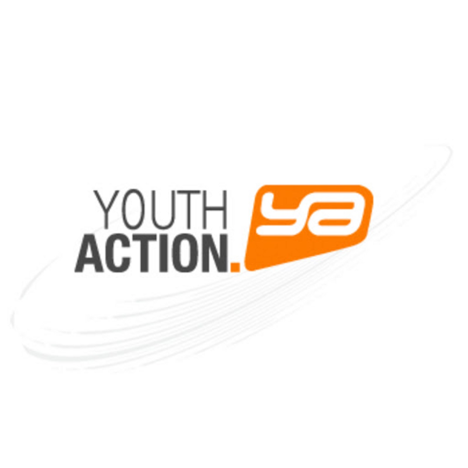 Youth Action Kit