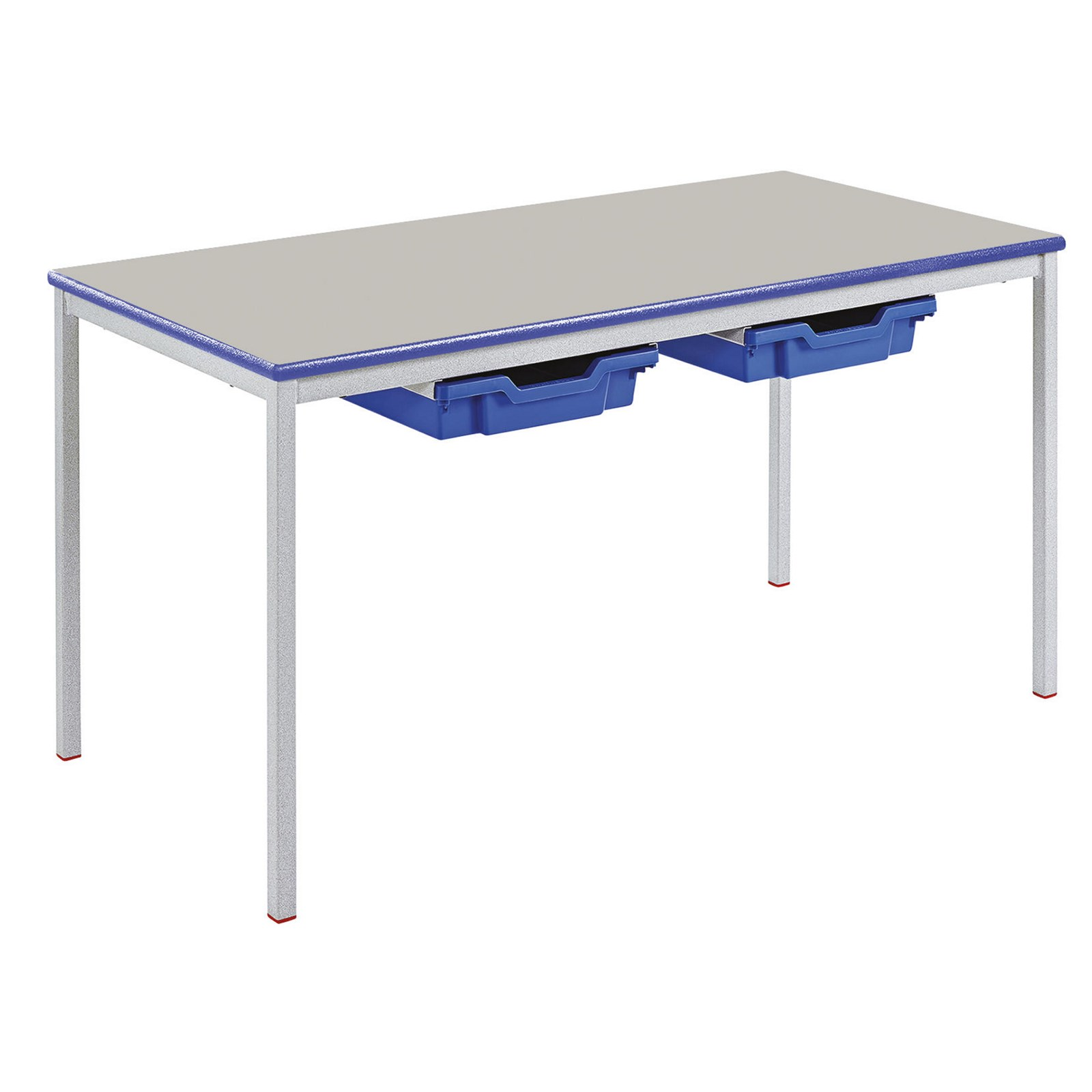 Tray Runner For 600 X 600 Table
