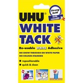 White Tac Handy 67g