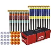 Slazenger Ikon Hockey Pack - 34inch