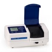 Jenway 6300 Spectrophotometer