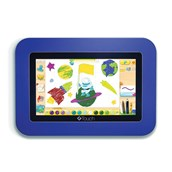 G Touch Early Years 32 Inch Play Screen with Wall Bracket