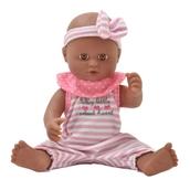 Small Doll Set