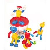 Popoids® Giant Bucket Multibuy Offer - Pack of 140