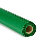 Coloured Tissue Paper 762 x 508mm - Dark green - Pack of 48