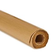 Coloured Tissue Paper - Light brown