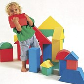 Big Blocks Multibuy Offer