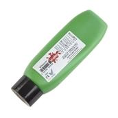 Scola Block Printing Ink - 300ml - Leaf Green