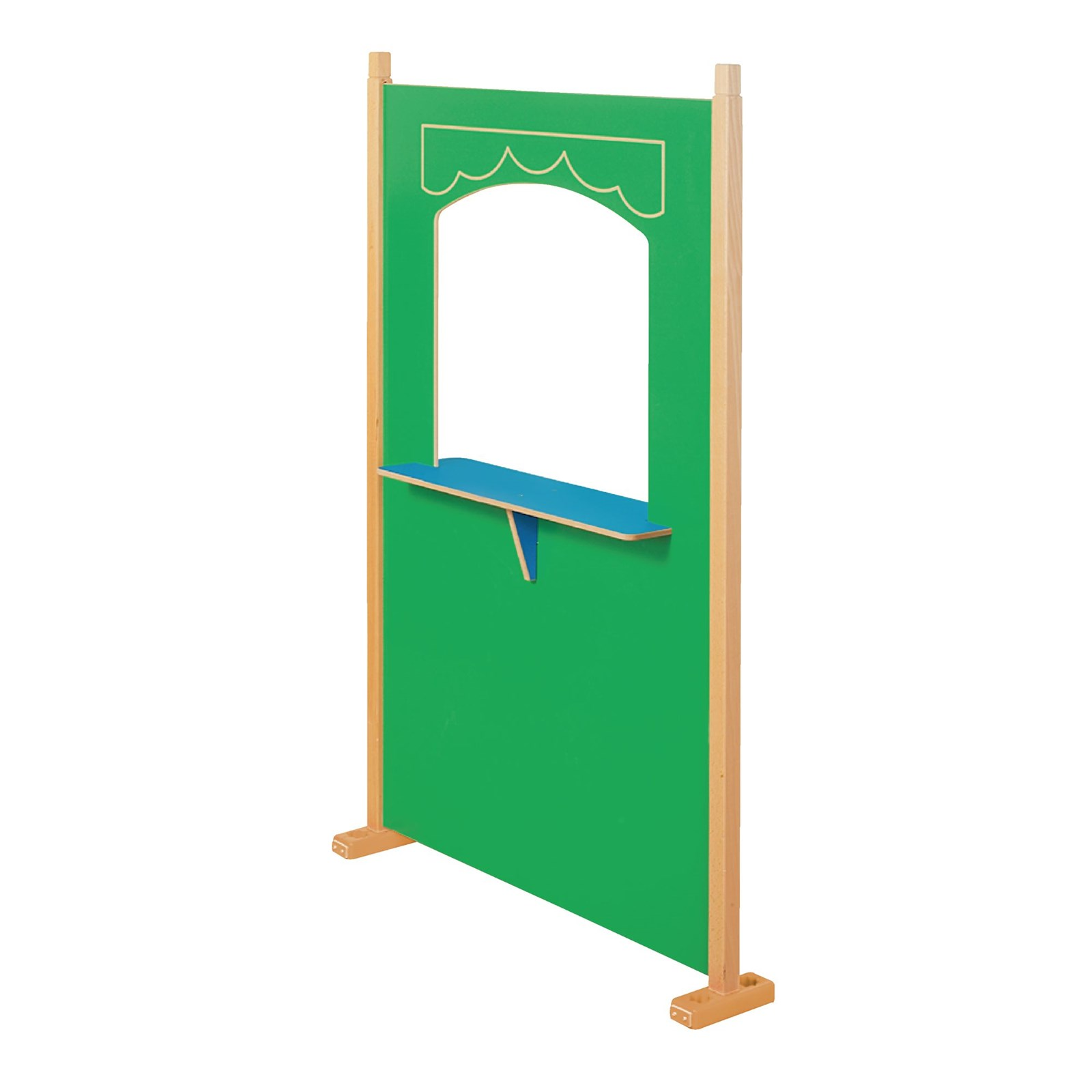 Millhouse - Role Play Panels - Counter