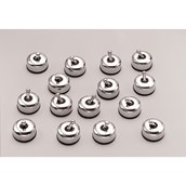 Tumbler Switches - Pack of 15