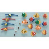 Funtime Fishing Set