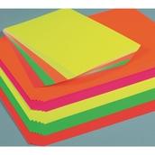 Glo Card - A3
