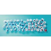 Alphabet Stampers Offer
