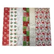 Christmas Tissue Paper Offer