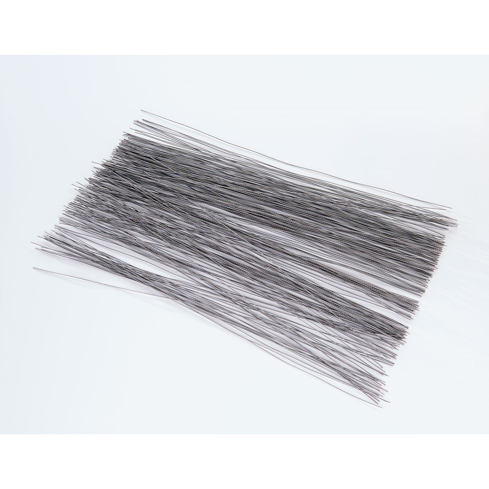 Soft Modelling Wire 440m