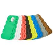 Foam Door Hangers Pack of 24
