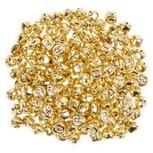 Gold Bells - Pack of 150